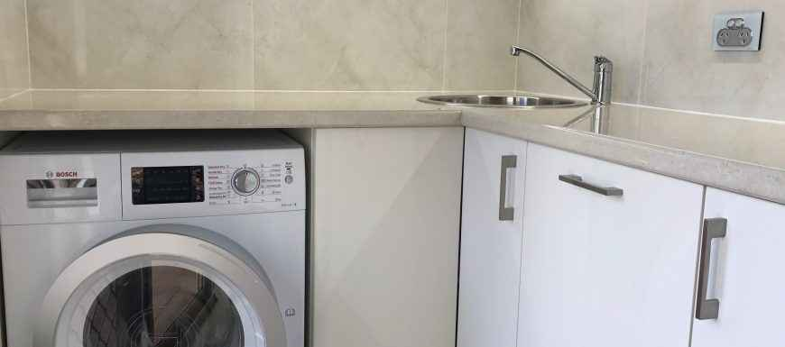 laundry renovations in karrinyup and duncraig