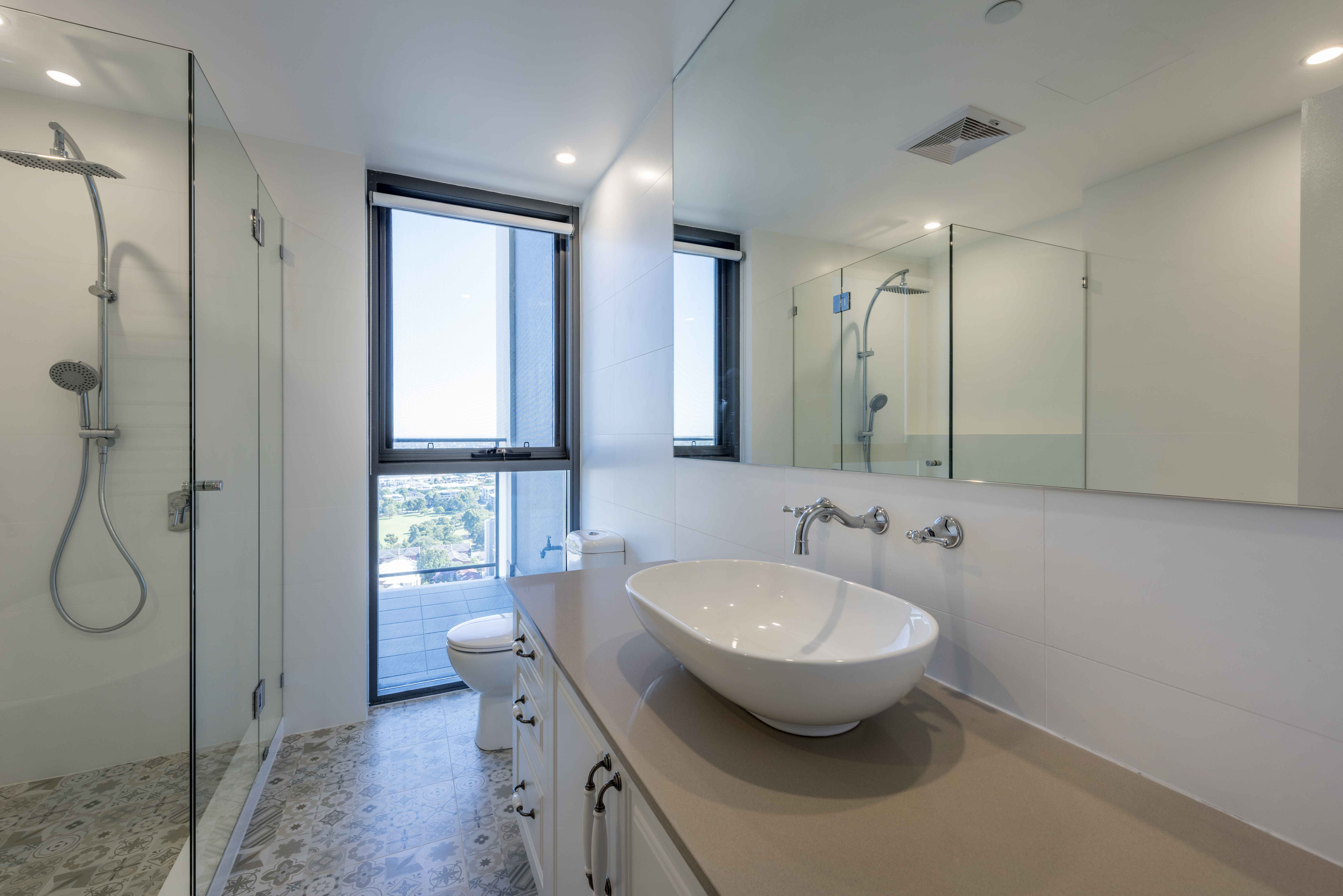 Bathroom Renovation Ideas Perth bathrooms gallery | veejay's renovation
