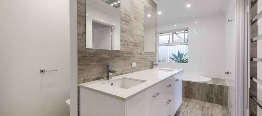 Bathroom Designs Perth bathroom renovations perth wa | veejay's renovation