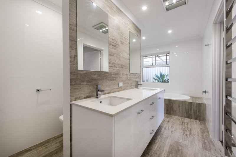 Bathrooms gallery veejay 39 s renovation for Bathroom designs online