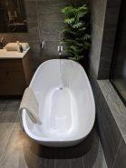 Perth Baths